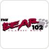 The Bear 102.1 FM hören