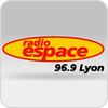 Espace Michael Jackson hören