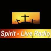 Spirit Live Radio