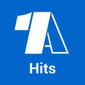 1A Hits