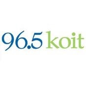 96.5 KOIT