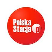 Polskastacja Hot 100 - Gorąca Setka Hitów