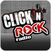 Click'n'Rock hören