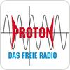 Proton - Das freie Radio hören