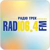 Radio Trek hören