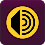 AccuRadio - Magic Sunny Hotter Mix