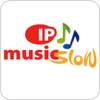 IP Music Slow hören