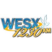 KBTM - WESX 1230 AM