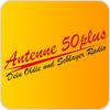 Antenne 50plus hören