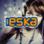 Eska Kraków 97.7 FM