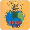 KBRW-FM - 91.9 FM hören
