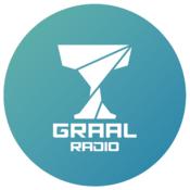 Graal Radio Highway