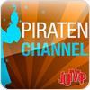 """""""MDR JUMP Piraten Channel"""" hören"""