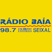 Rádio Baía 98.7 FM