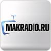 Makradio Top Hits hören