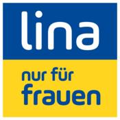 ANTENNE BAYERN Radio Lina - nur für Frauen