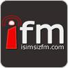 isimsizFM.com hören