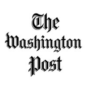 Washington Post - From the Pages of the Washington Post