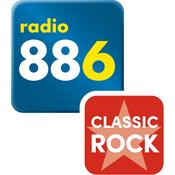 88.6 Classic Rock