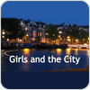 Girls and the City hören