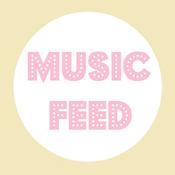 Music Feed Radio   Best New Music