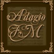 Adagio.FM