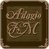 Adagio.FM hören