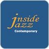 Inside Jazz Contemporary hören