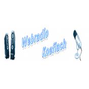 webradio-koeflach