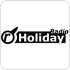 """Radio Holiday"" hören"