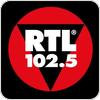 RTL 102.5 Italian Style hören