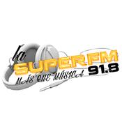 La SUPER FM Valencia 91.8 FM