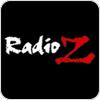 Radio Z hören