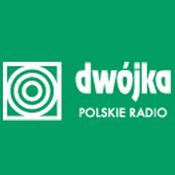 Polskie Radio 2