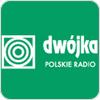 Polskie Radio 2 hören
