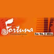 Fortuna Radio 96.3