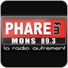 Phare FM hören