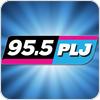 WPLJ - WPLJ 95.5 FM hören