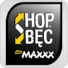 RMF Maxxx Hop Bec hören