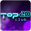 Top 20 Club - Charts Hits  hören