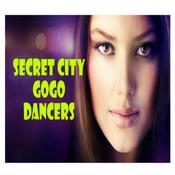 Secret City GoGos
