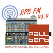 Radio Paul Bert