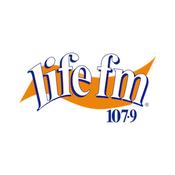 5RAM Life FM 107.9 FM