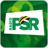 RADIO PSR hören