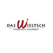 DasWieltsch Radio