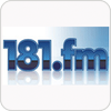 """""""181.fm - Real Country"""" hören"""