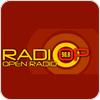 Radio OP hören