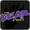 The Bear 104.7 FM hören