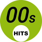 OpenFM - 00s Hits