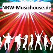 NRW_MUSICHOUSE